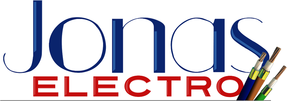 Jonas Electro
